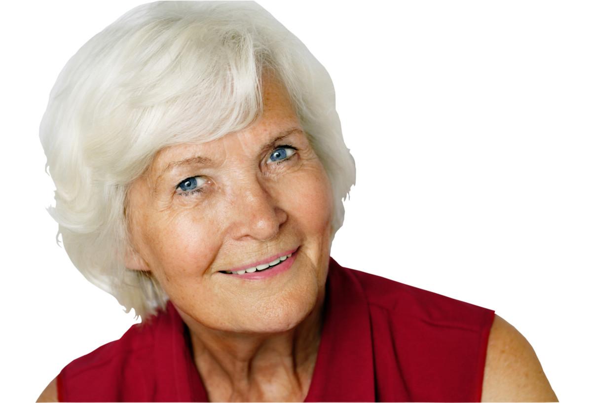 gift-ideas-for-seniors-the-elderly-and-shut-ins