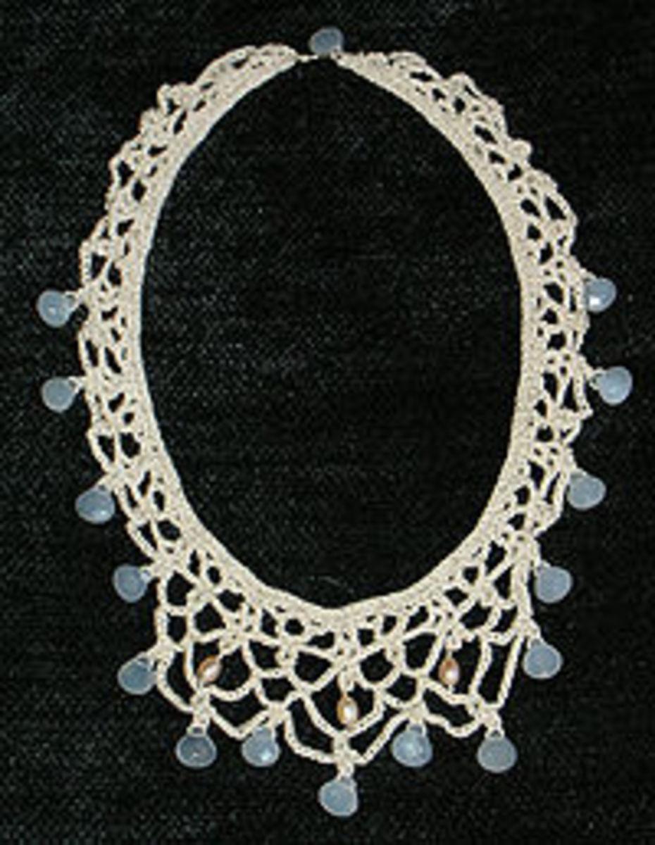 knit-and-crochet-jewelry-free-patterns