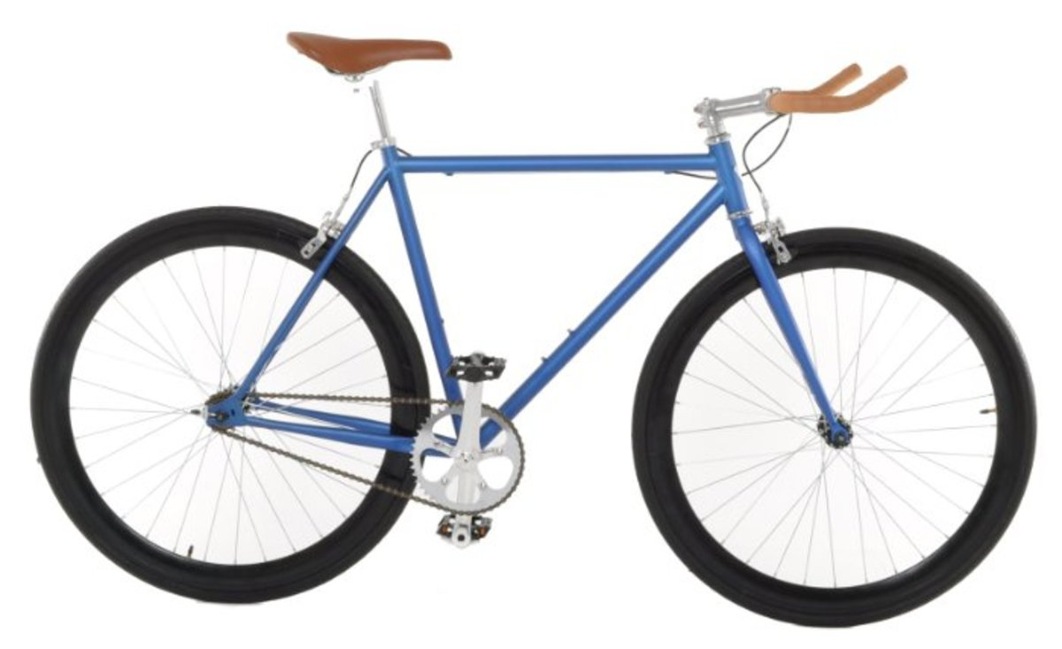 top-10-best-fixed-gear-bikes-under-500
