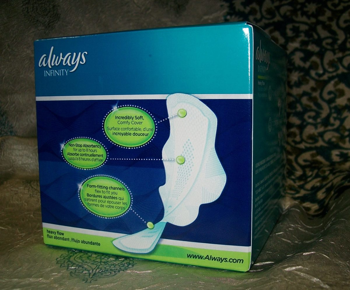 review-always-infinity-pads