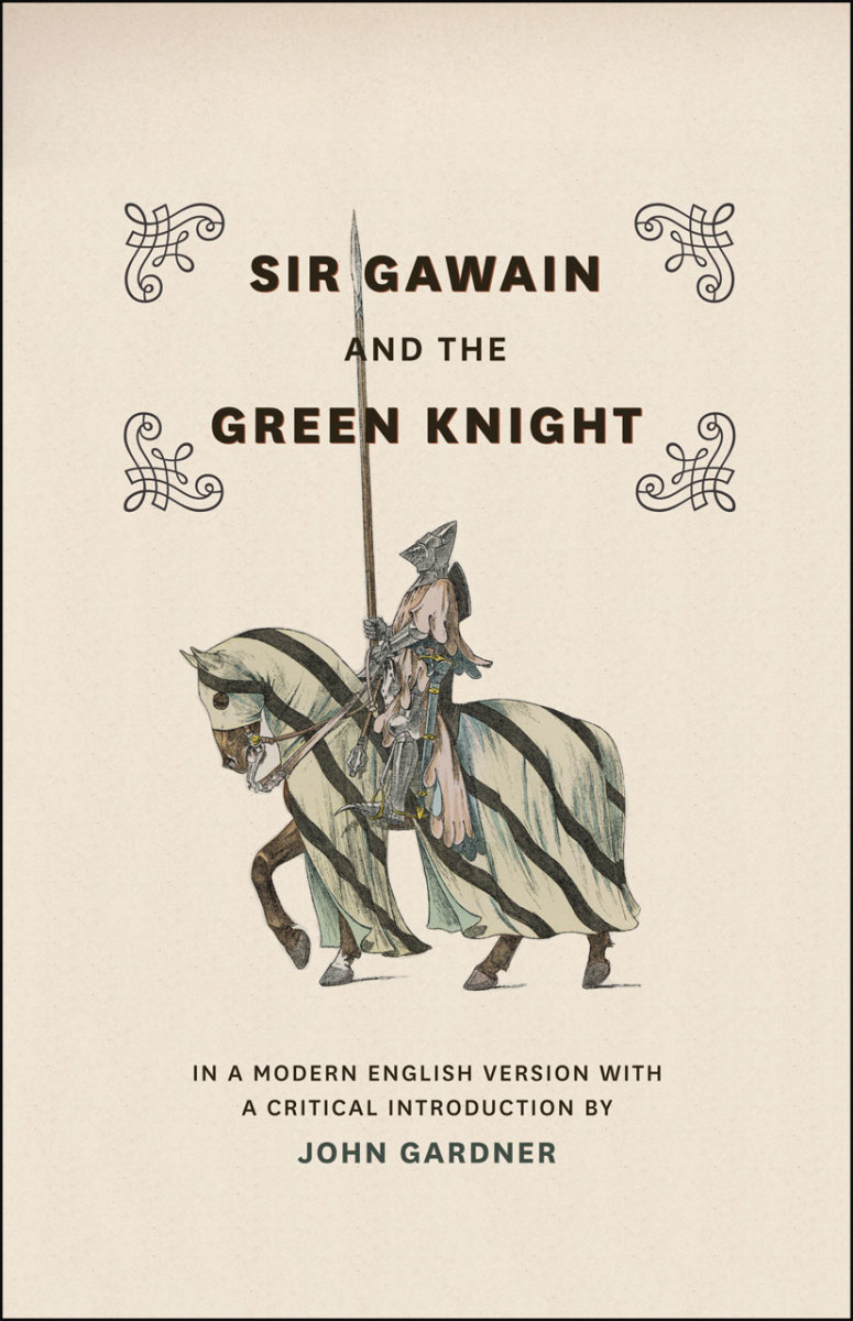 essay gawain gawain green knight poet sir Sir gawain and the green knight was written in a dialect of middle english that the gawain-poet at times adopts you can still look at this essay writing.