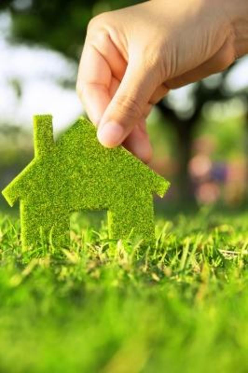 what-homeowners-associations-can-not-do