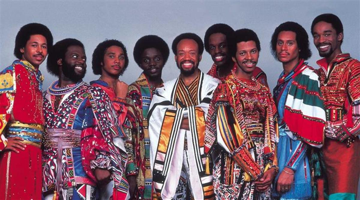 earth-wind-and-fire-popular-music-for-the-universe