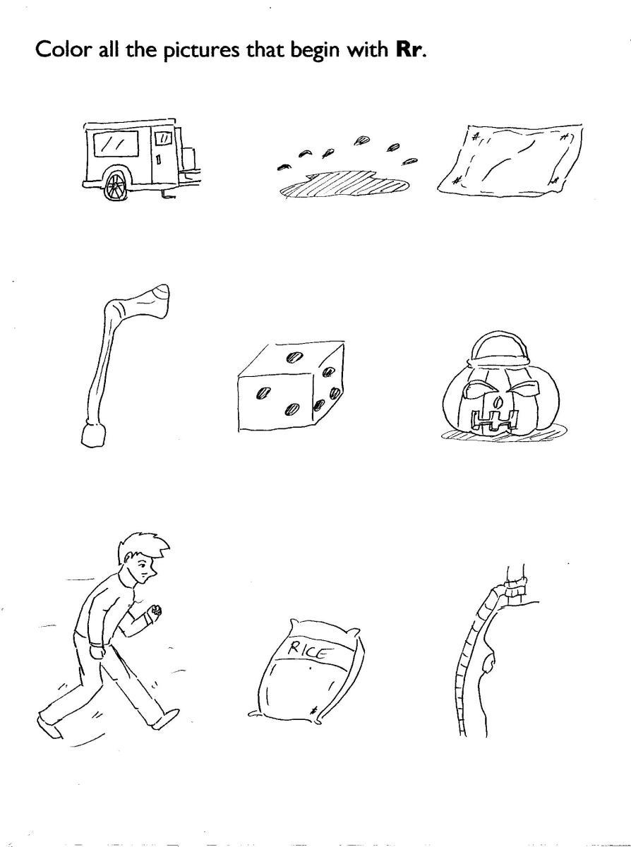 Up Down Preschool Worksheets. Up. Best Free Printable Worksheets