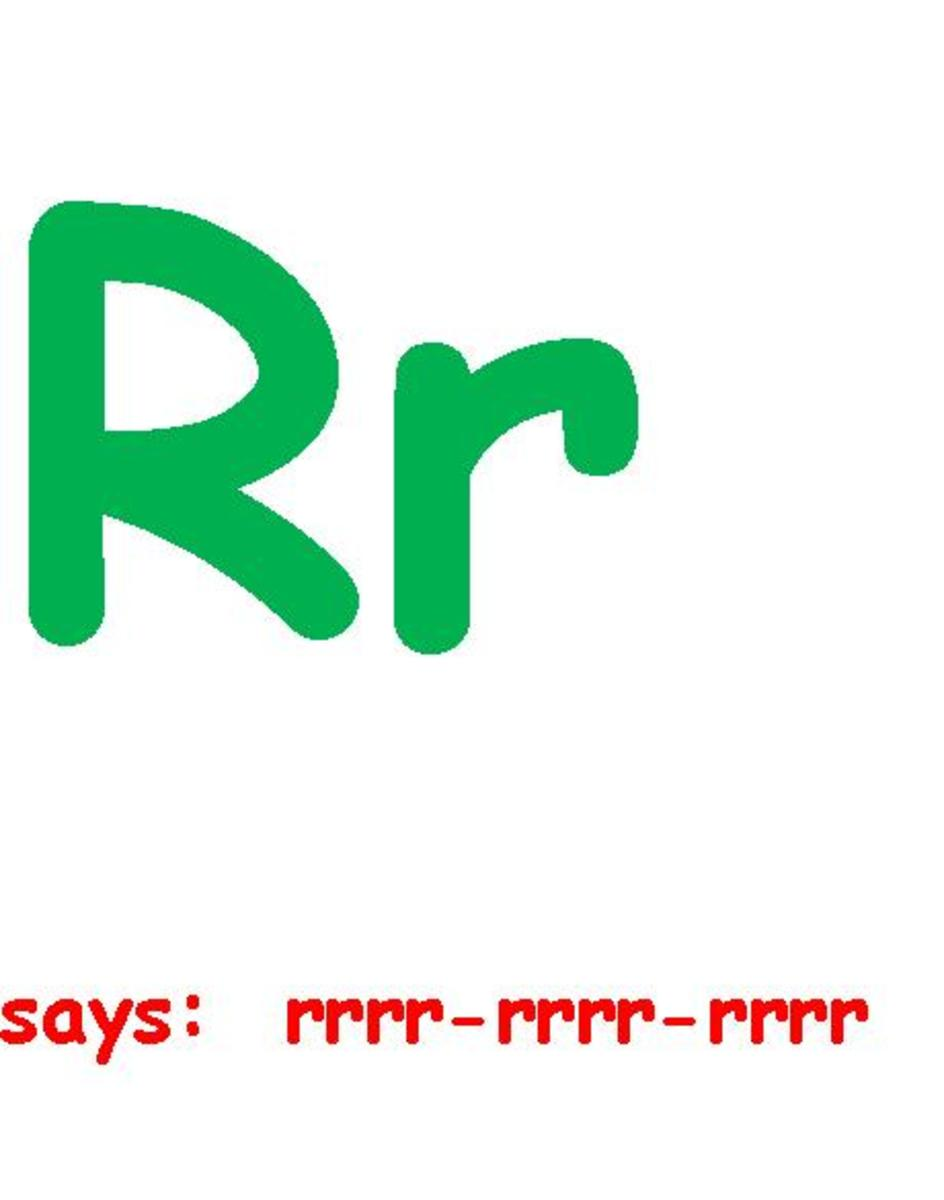 kindergarten-tutorial-lessons-fun-activities-and-worksheets-for-letter-rr