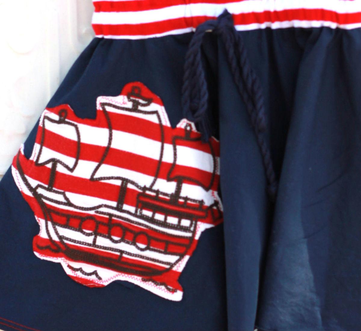 free-nautical-sewing-patterns