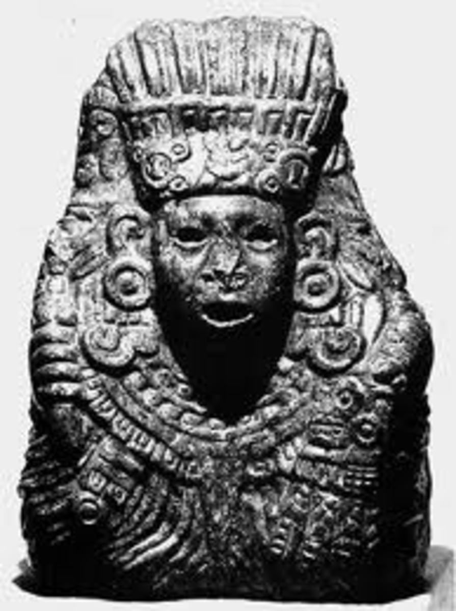 nagas-the-serpent-gods-who-were-they