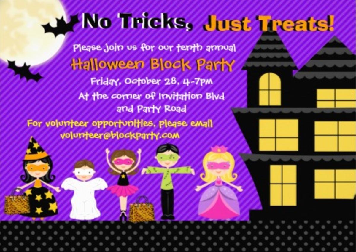 kids-halloween-party-fun