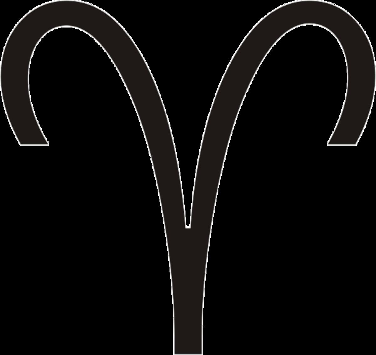 Aries Sun Virgo Moon Combinations   HubPages