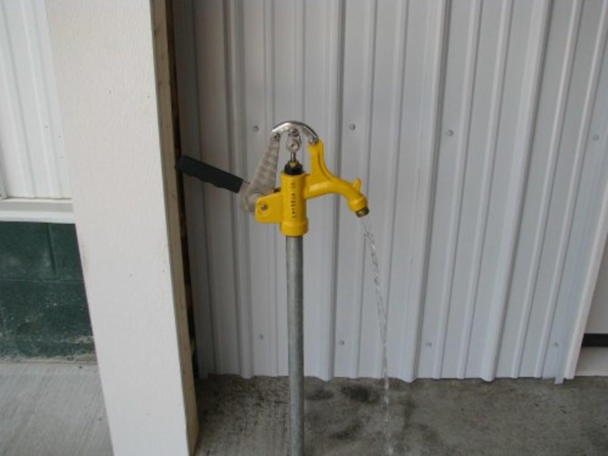 hand-pump-water-well-pitcher-deep-well-pumps