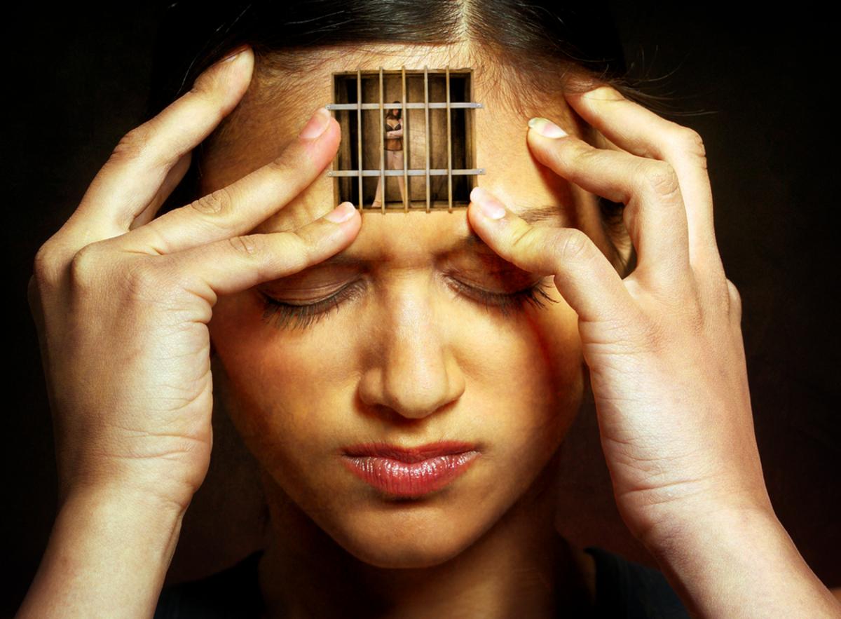 mild-concussion-treatment