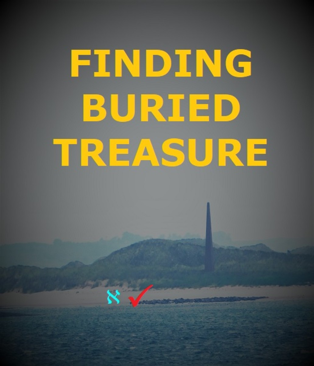 lost-and-buried-treasure-revealed-the-locations-of-the-worlds-buried-treasure