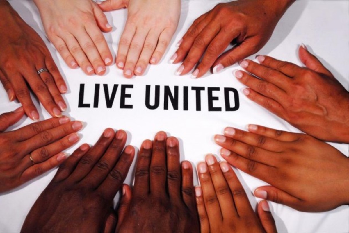 is-the-united-way-a-good-charity-to-give-to