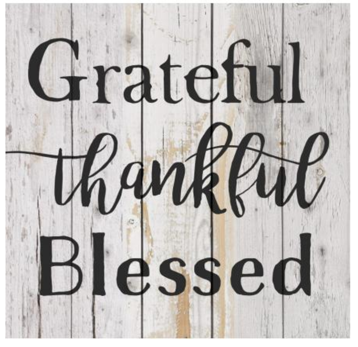 blessed-so-much-to-be-thankful-for