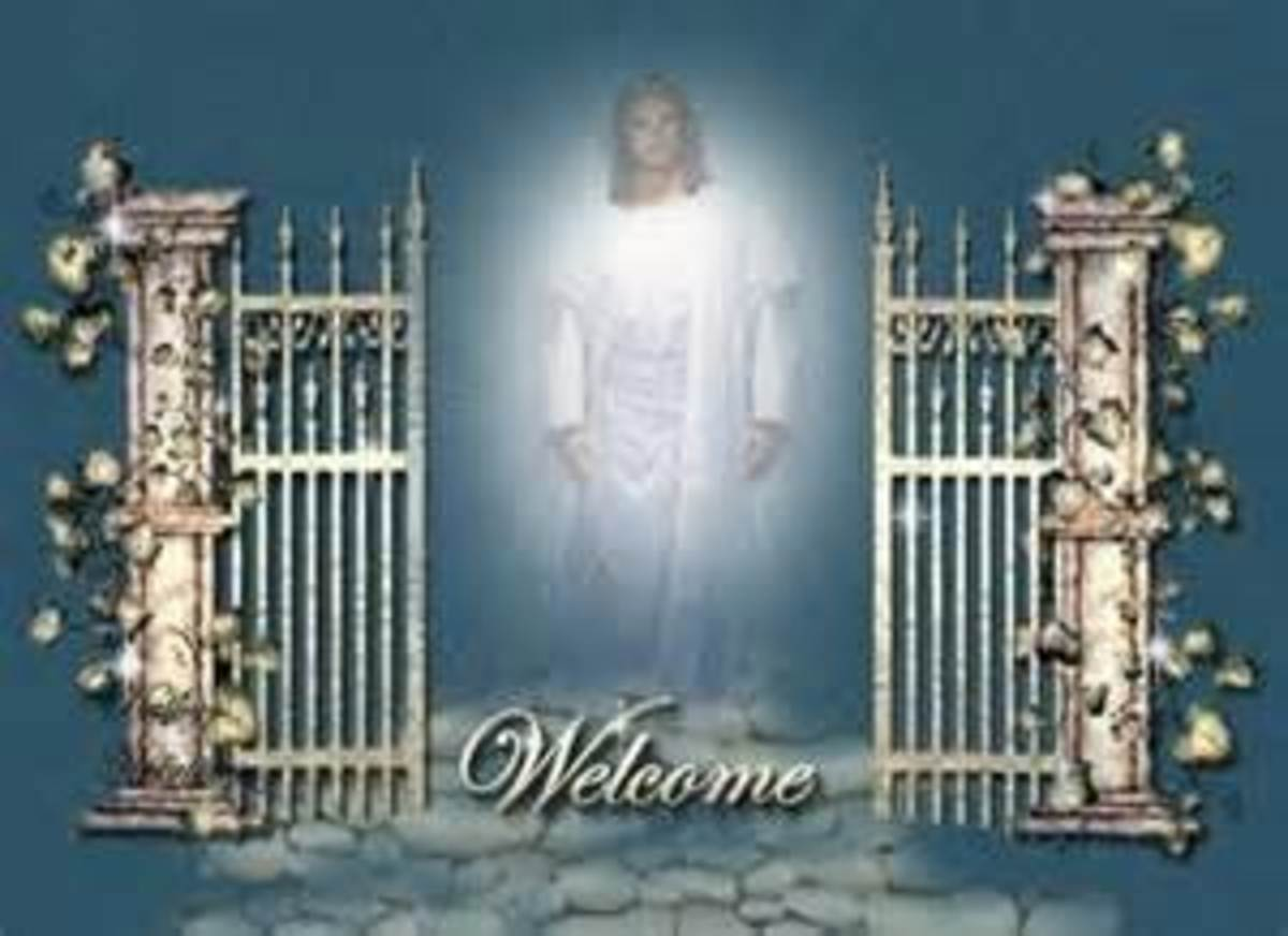 enter-his-gates-with-thanksgiving-and-unto-his-courts-with-praise