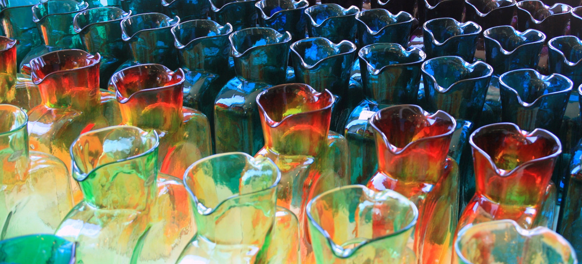 a-visit-to-the-blenko-glass-company