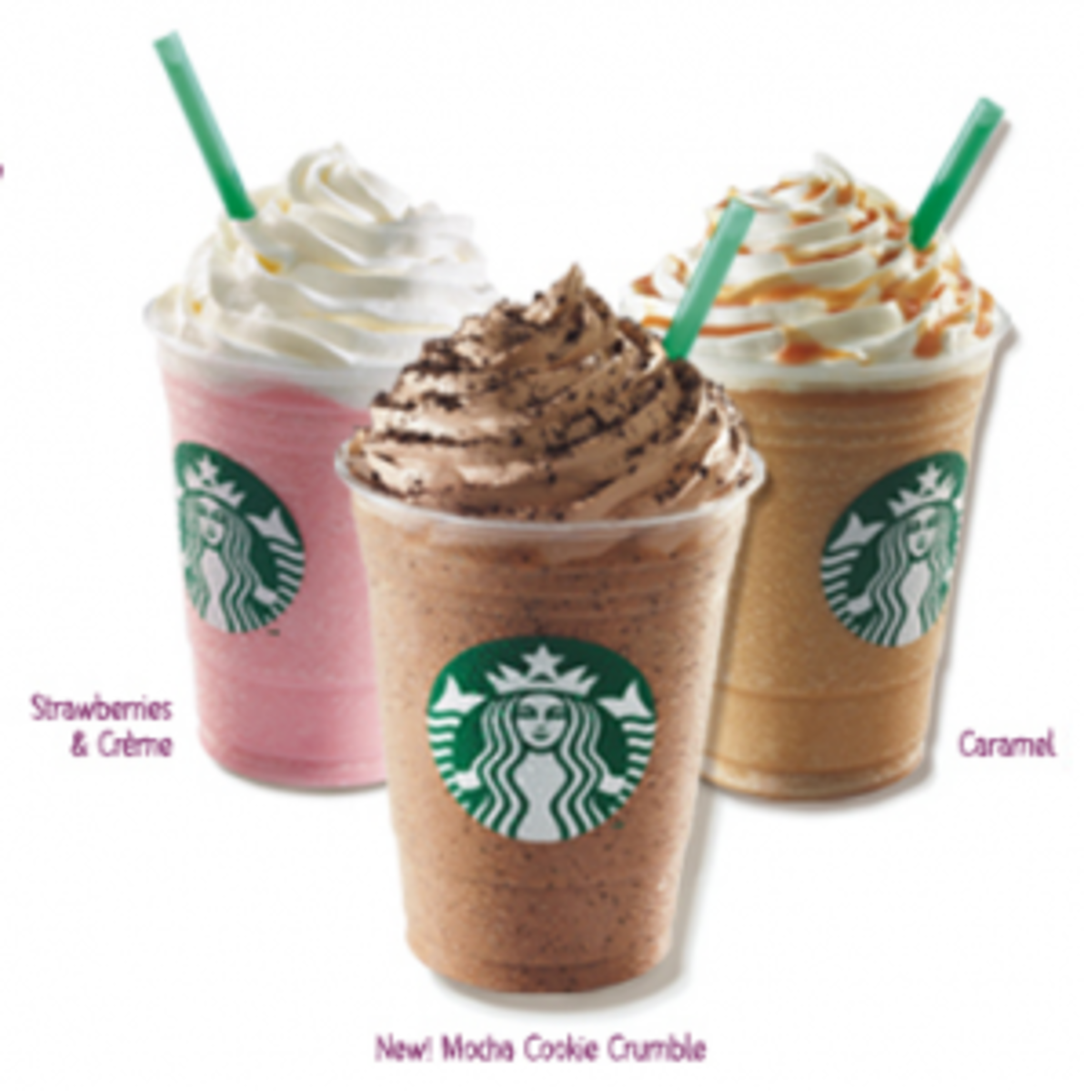starbucks-secret-menu-a-mission-of-discovery-and-inquisition