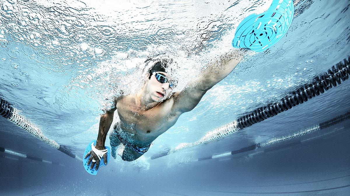 the-health-benefits-of-triathlons