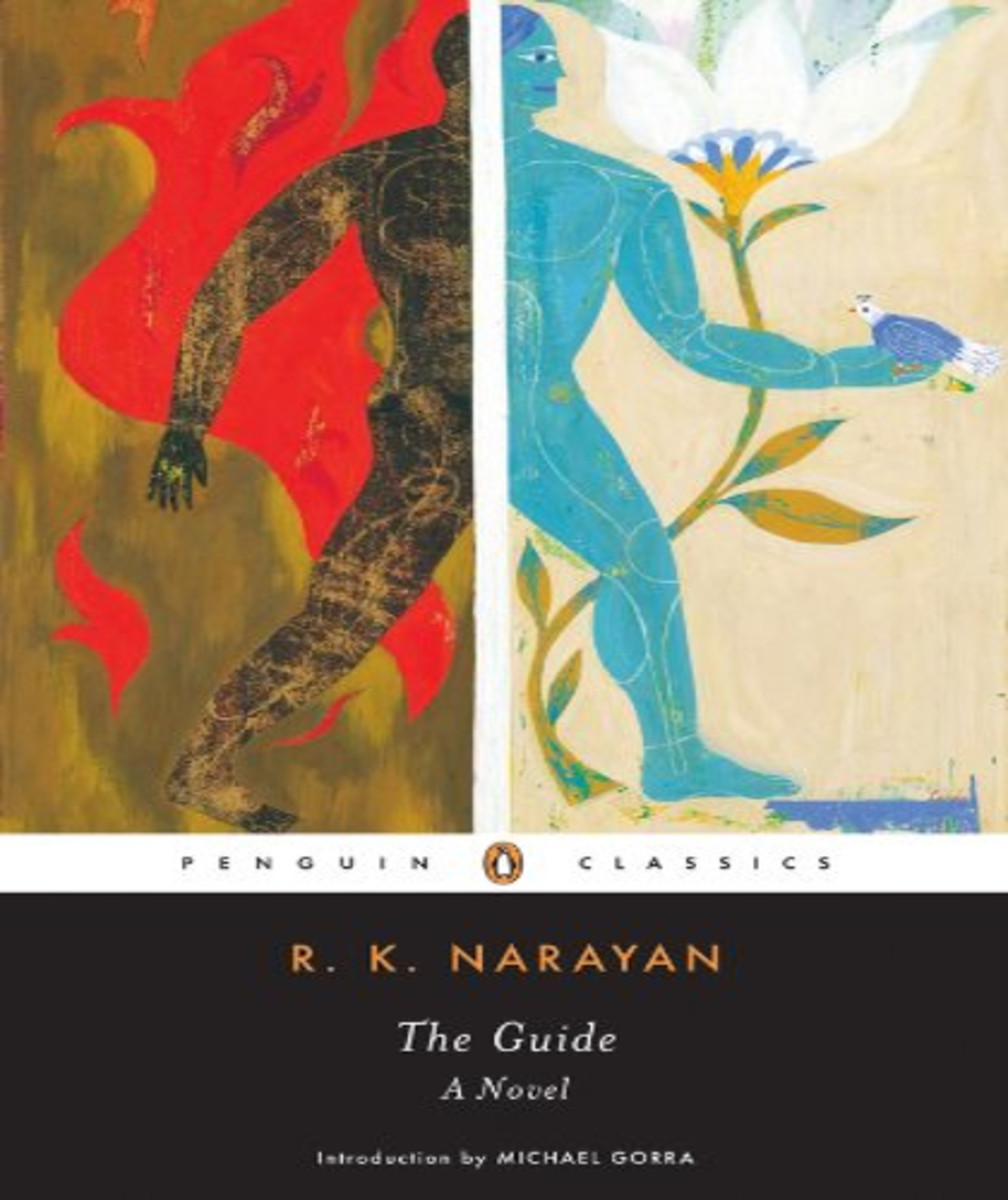 famous-indian-novels-top-10-english-novels-of-all-time