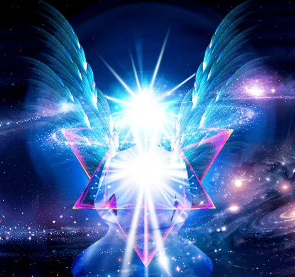 Pineal Gland Activation: Awakening the Third Eye