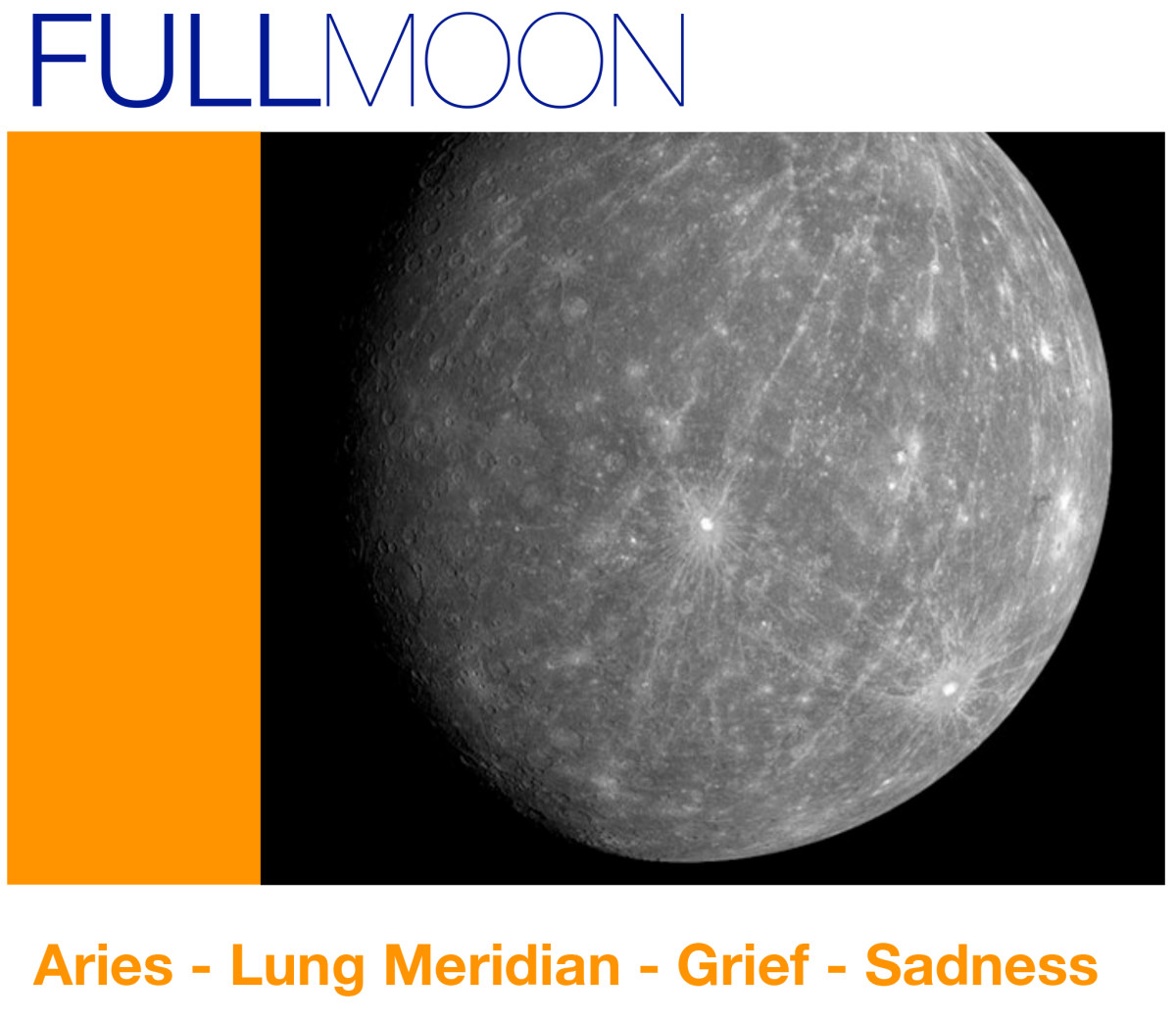 what-to-do-and-what-to-avoid-during-a-full-moon-tips-for-beauty-mental-and-spiritual-health