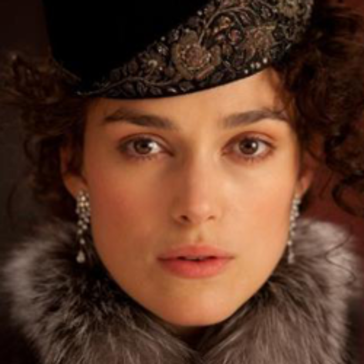 Depictions of Anna Karenina