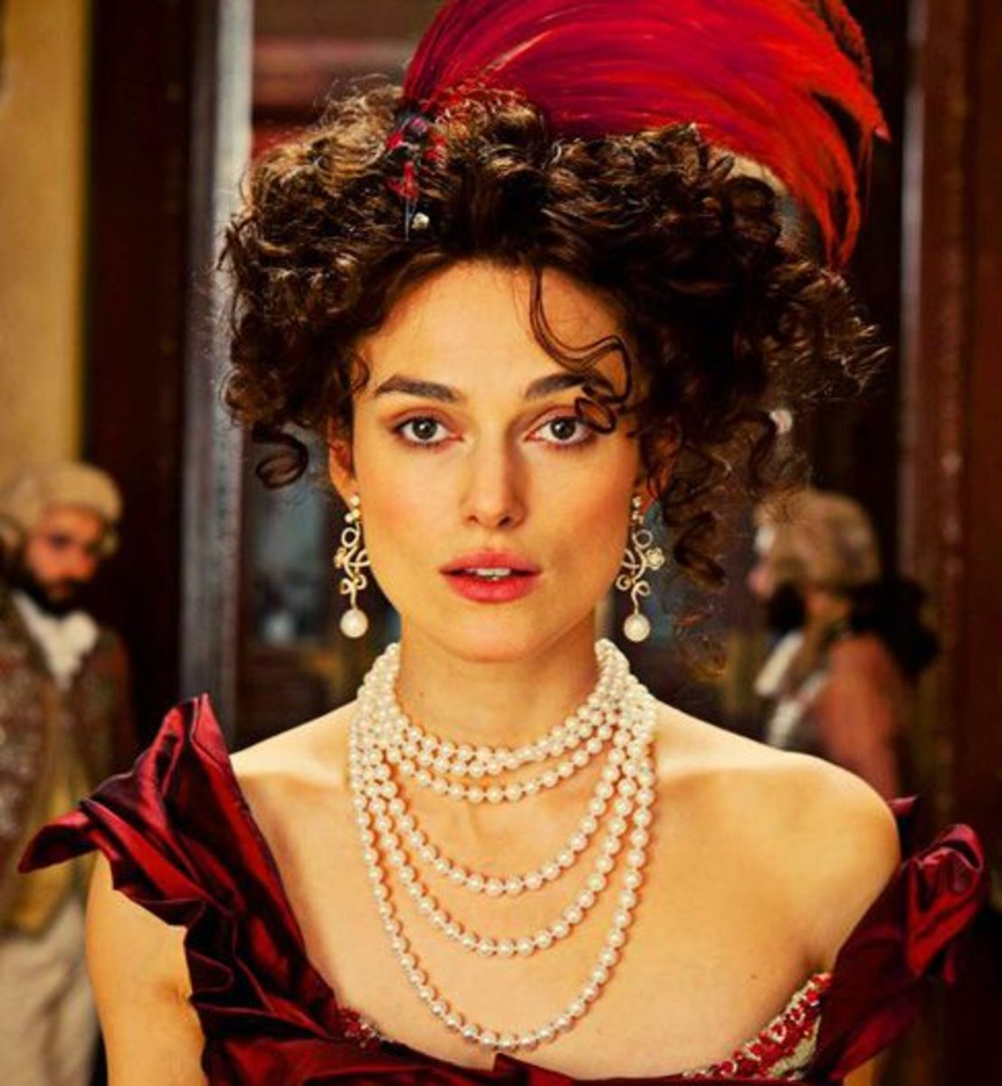 anna karenina variety of depictions of Anna karenina is a novel by the russian writer leo tolstoy, published in serial installments from 1873 to 1877 in the periodical the russian messenger tolstoy.