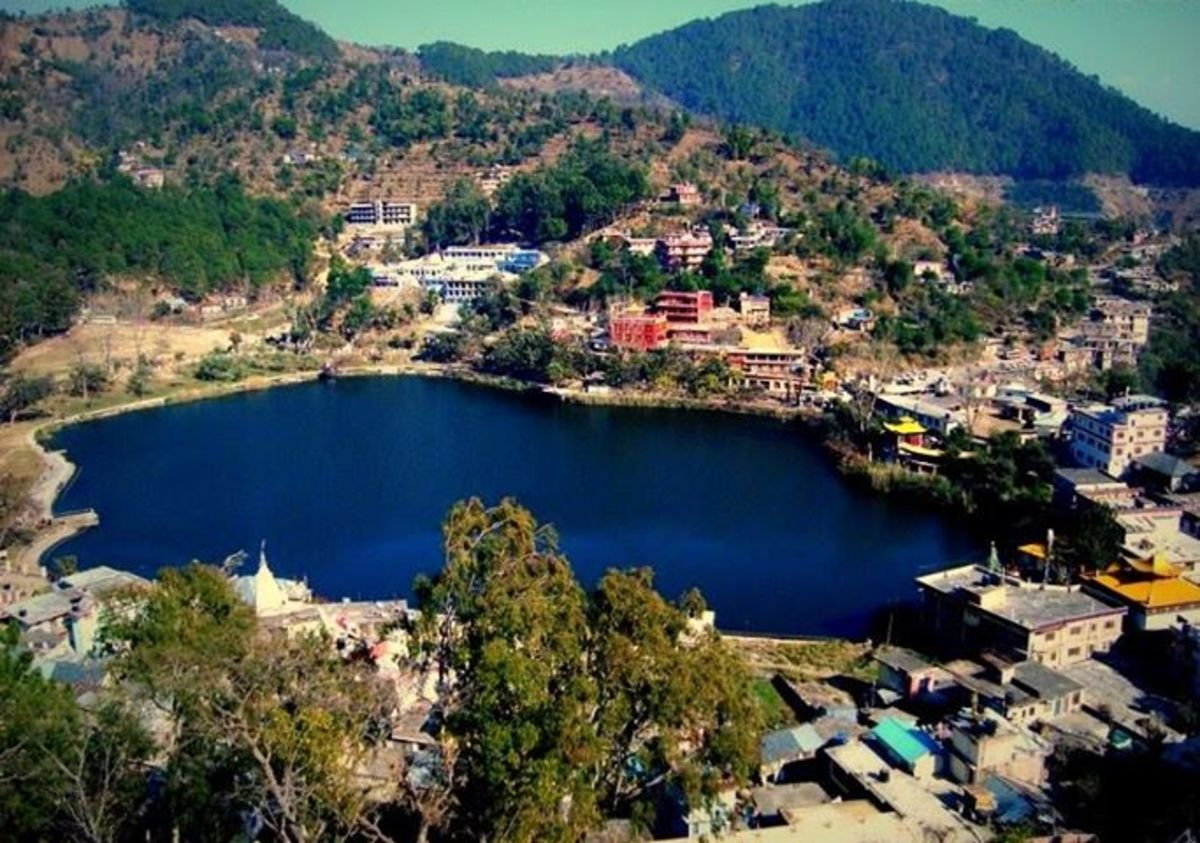 mandi-the-ancient-town-on-old-silk-route