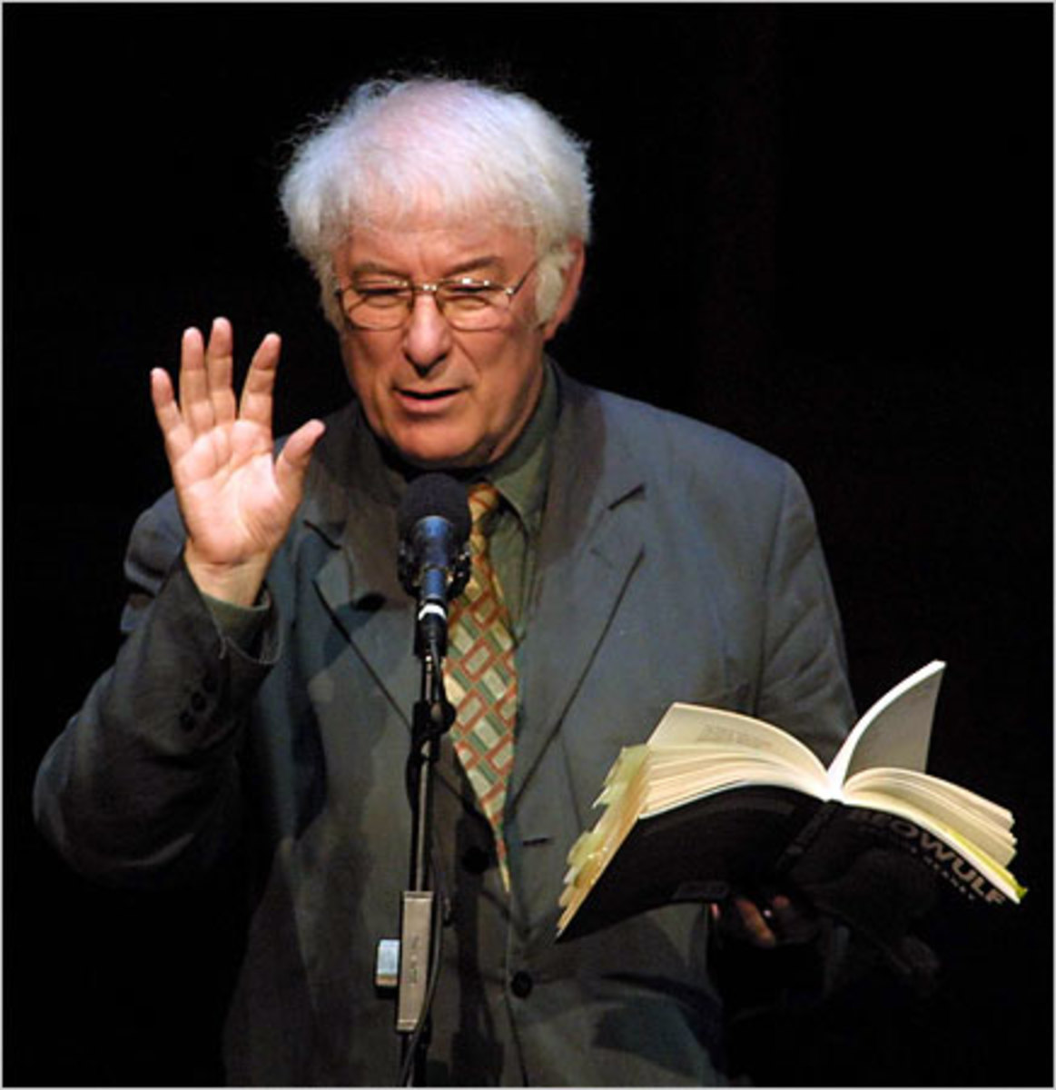 seamus-heaney-irelands-poet-that-made-good