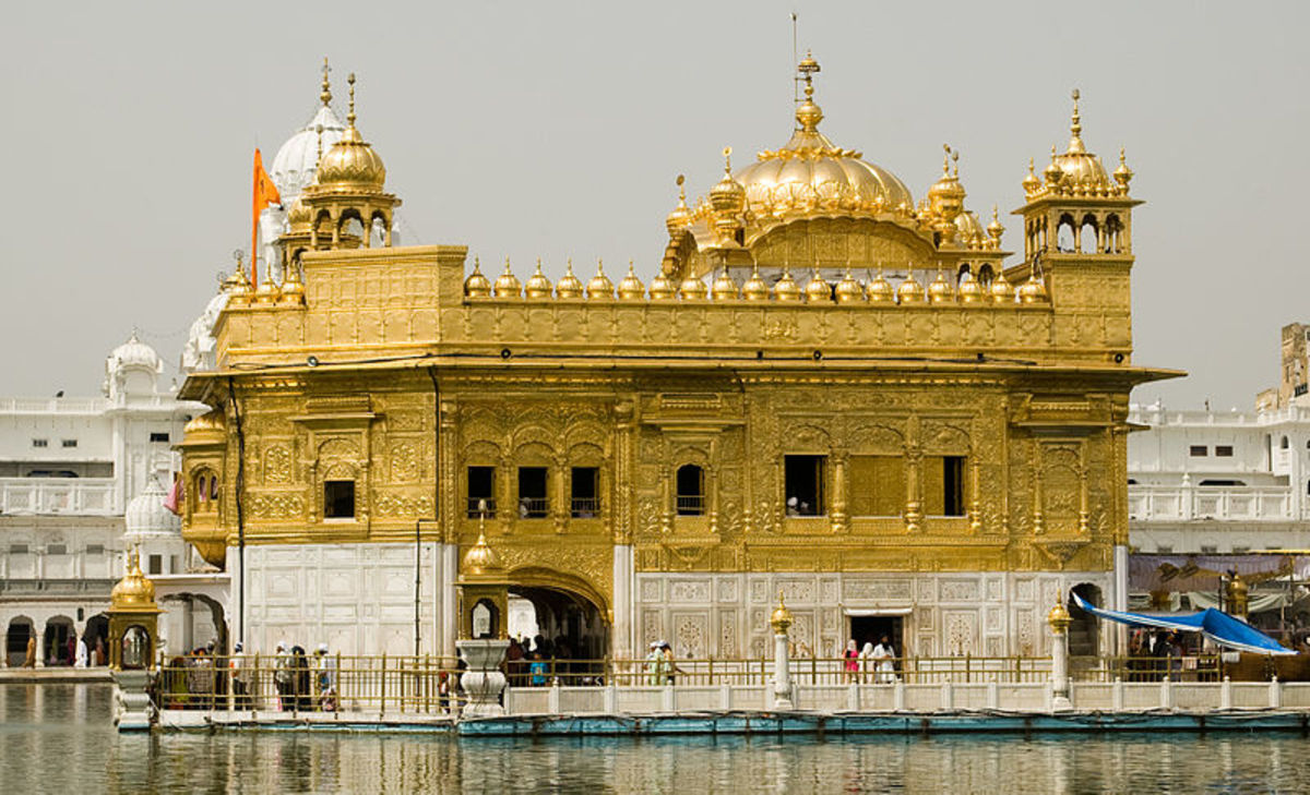 top-100-tourist-places-of-india