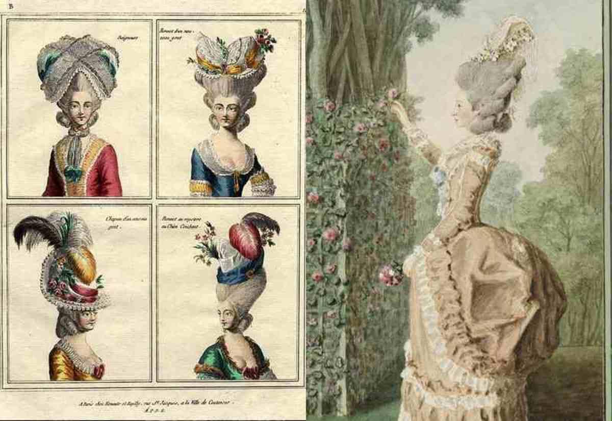 strange-and-bizarre-tales-of-historic-london
