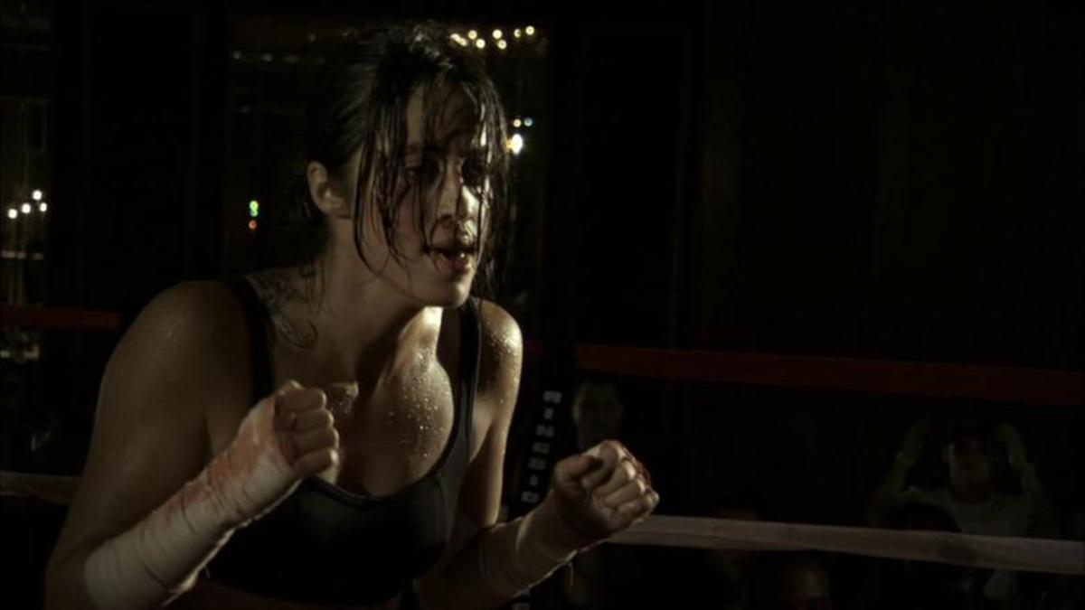 movie-review-of-rigged-aka-fight-night