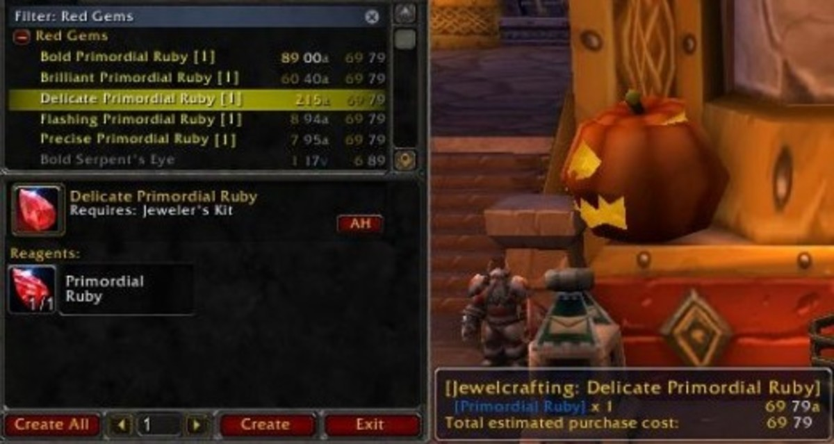 wow-jewelcrafting-gold-making-guide-mists-of-pandaria
