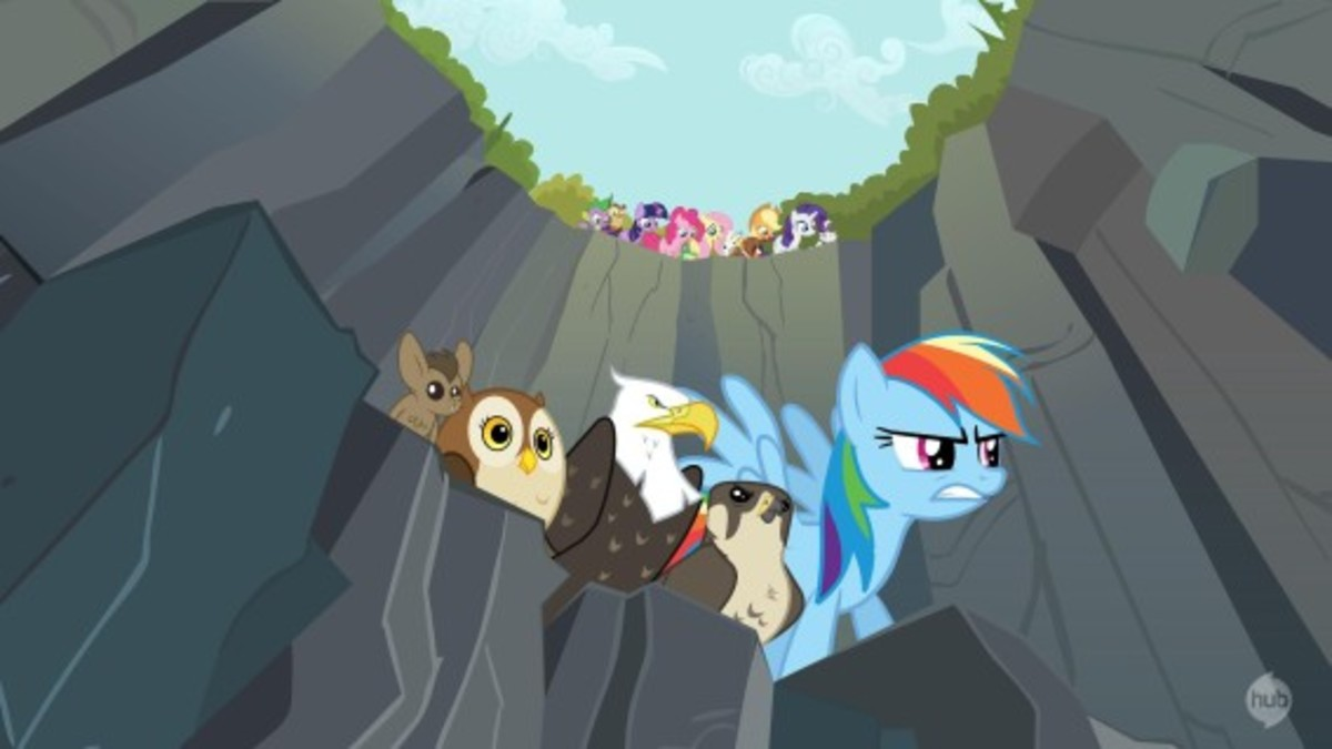 my-little-pony-friendship-is-magic-season-2-review-and-episode-guide