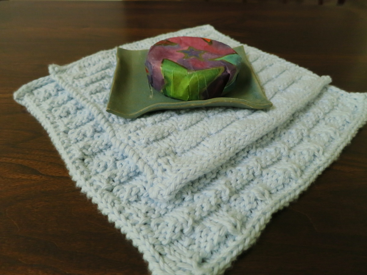 free-knitting-pattern-for-simply-special-washcloth
