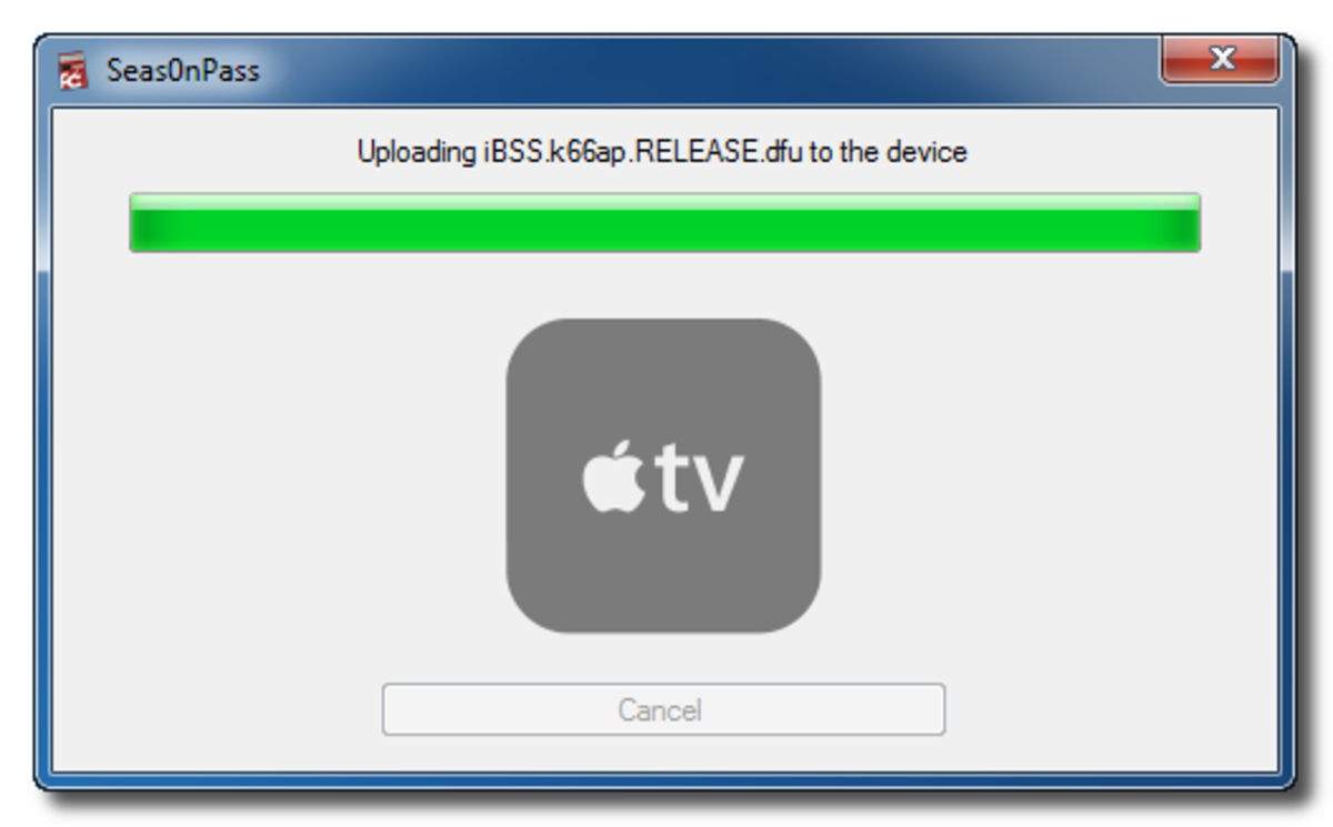 how-to-fix-apple-tv-itune-error-1600-1601-1602-1603-1604-for-seasonpass