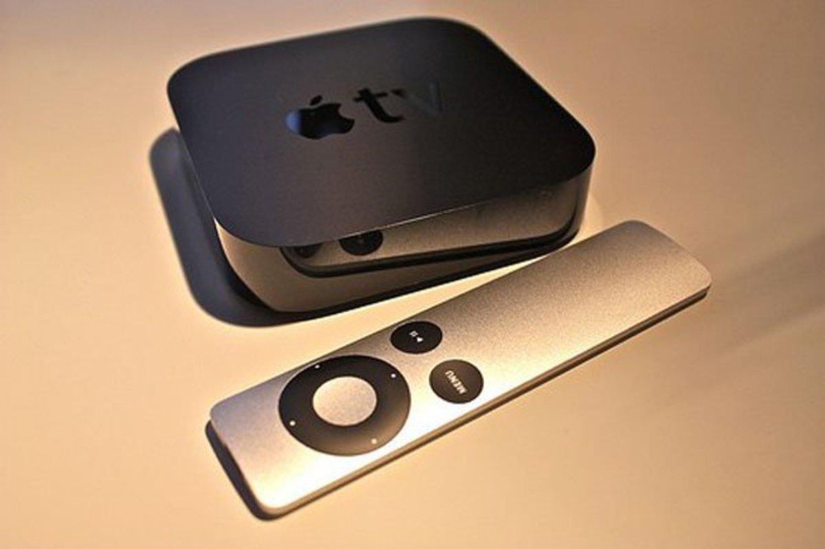 how-to-fix-apple-tv-itune-error-1600-1601-1602-1603-1604-for-seasonpass