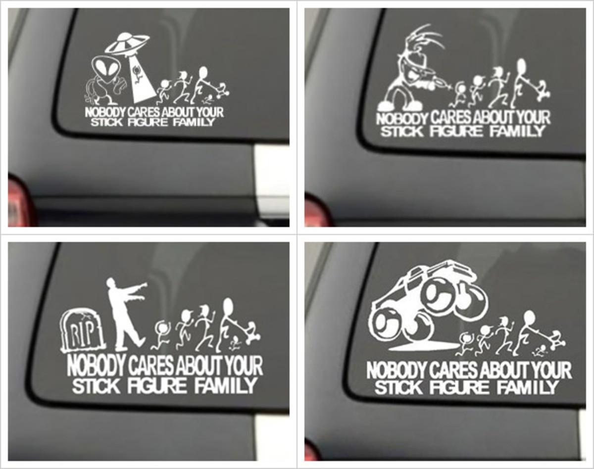 stupid-car-accessories