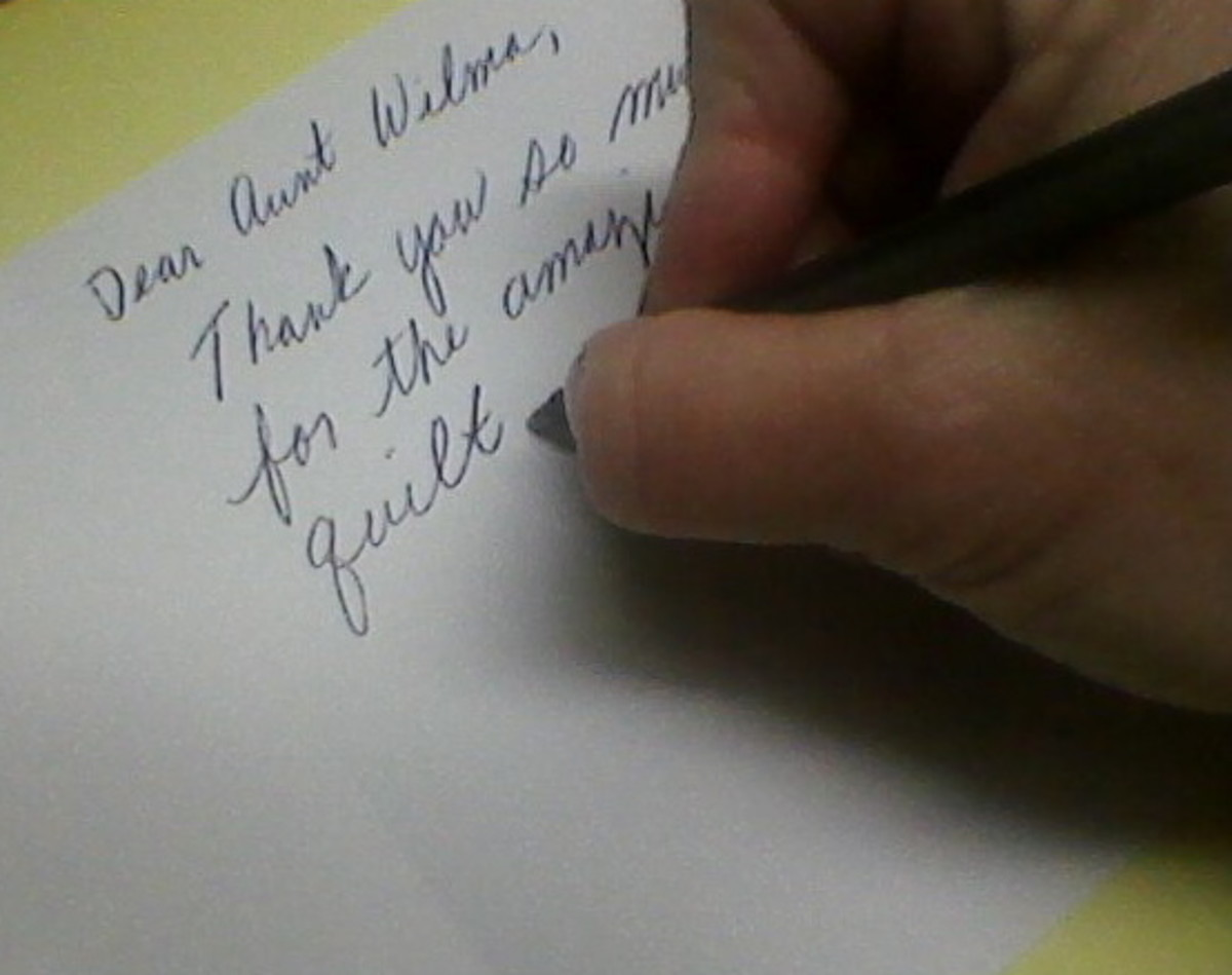 how-to-write-a-good-thank-you-note