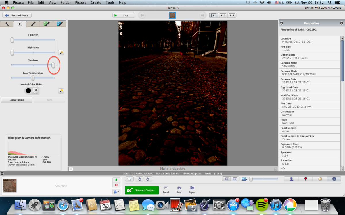how-to-make-a-mediocre-photo-come-alive-with-picasa