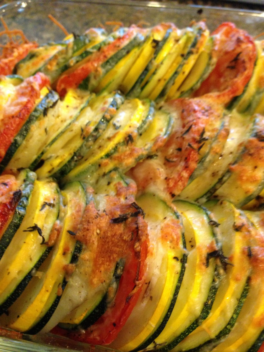 layered-garden-vegetable-casserole