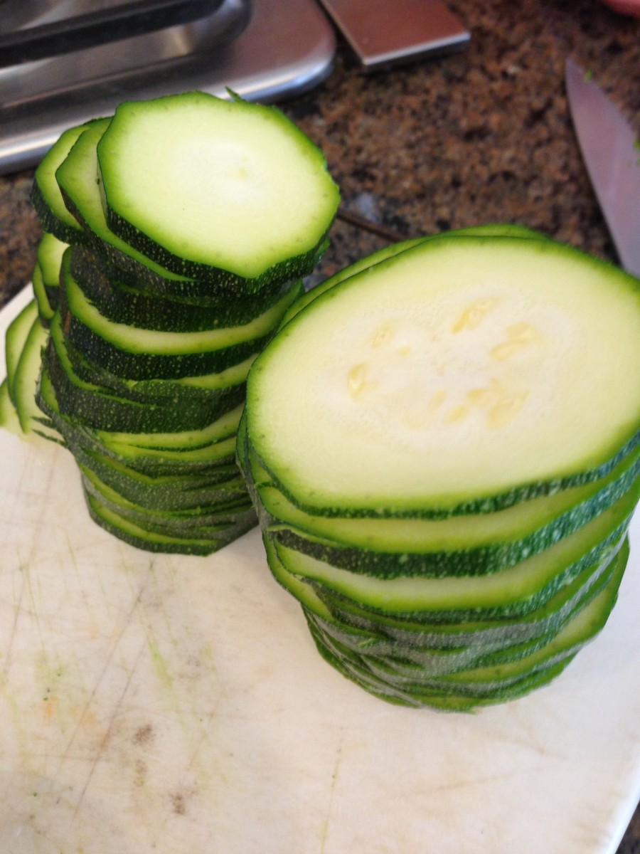 layered-garden-vegetable-casserole