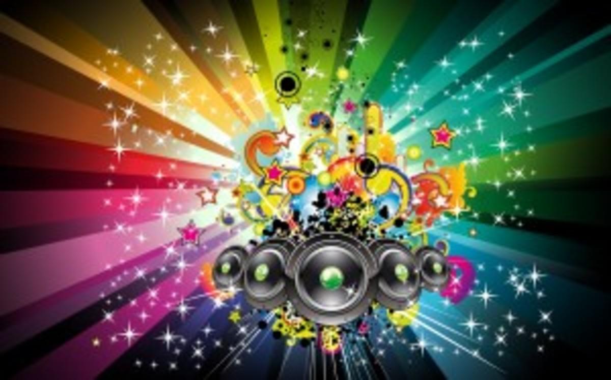 Brass Funk/Disco/R&B