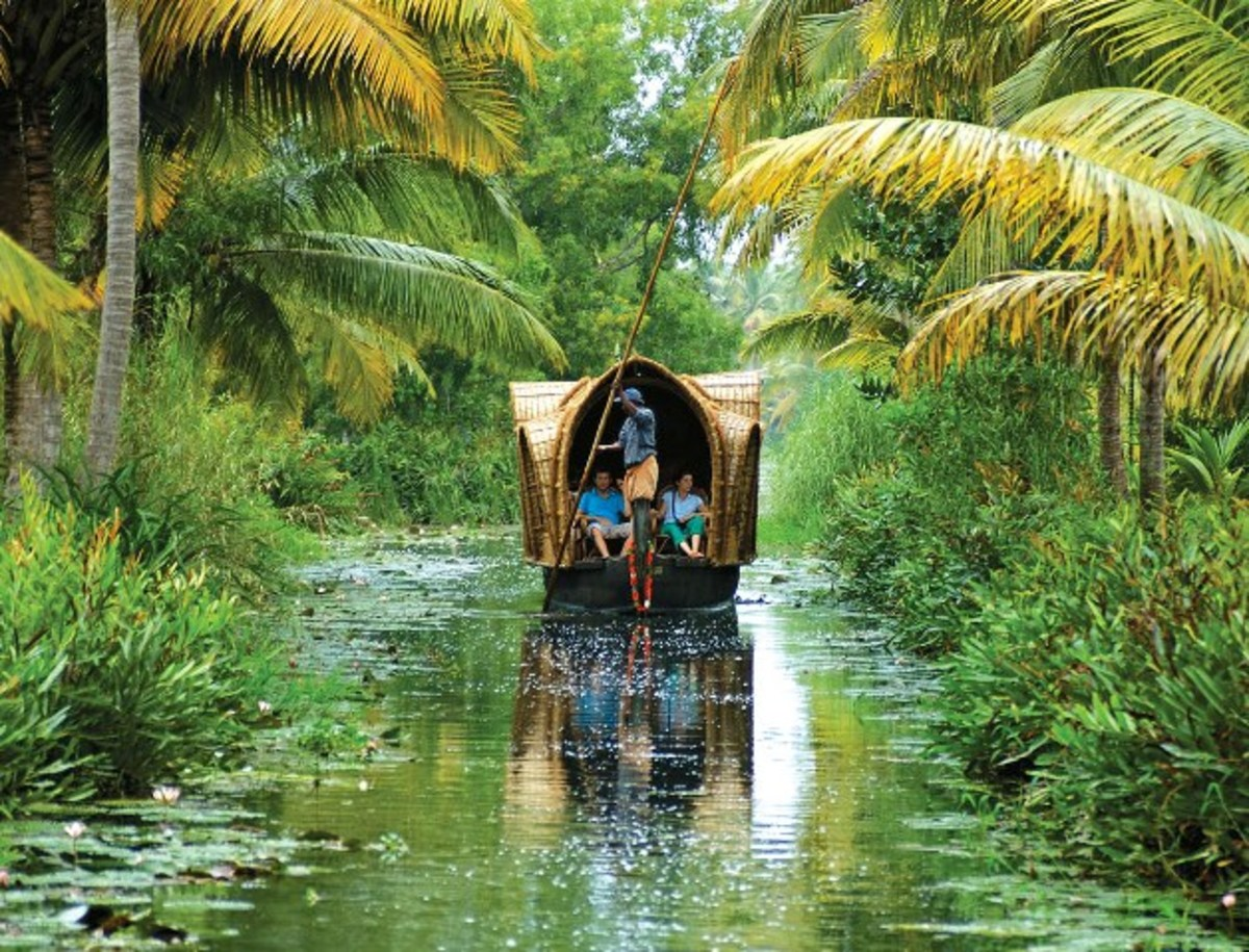 top-10-places-to-visit-in-kerala