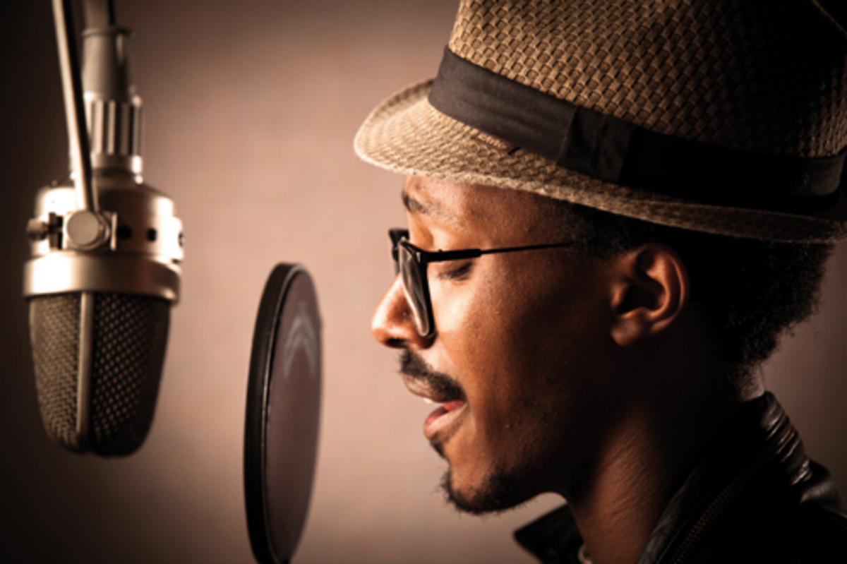 Vocal exercises are essential to becoming a great singer! You can learn more about how to improve singing with two specific exercises used to assess your singing voice.