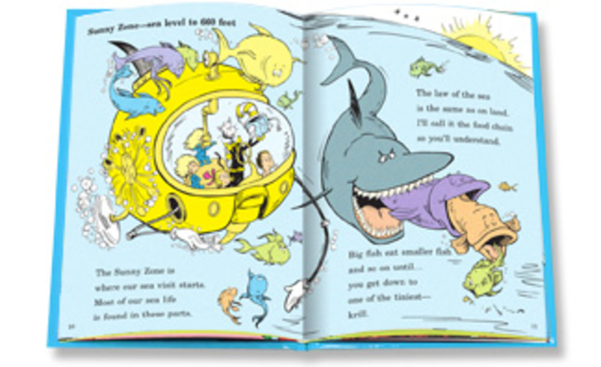 Wish for a Fish image credit: https://www.earlymoments.com/dr-seuss/List-of-Dr-Seuss-books1/Wish-for-Fish/