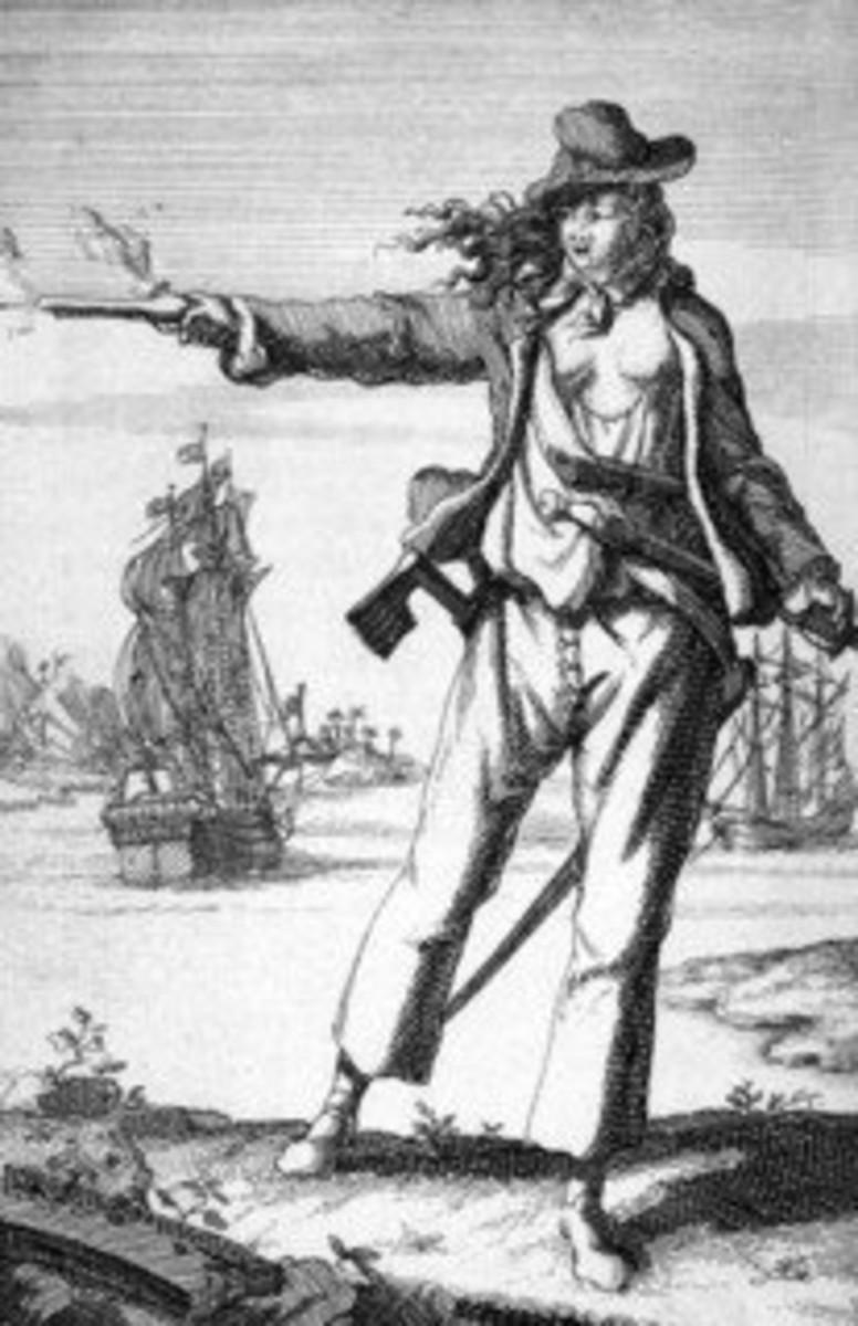 grace-omalley-a-true-irish-pirate-queen