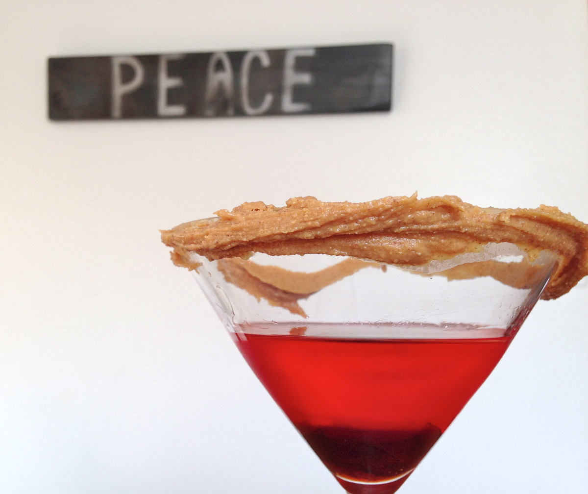 peanut-butter-and-jelly-martini-cocktail-recipe