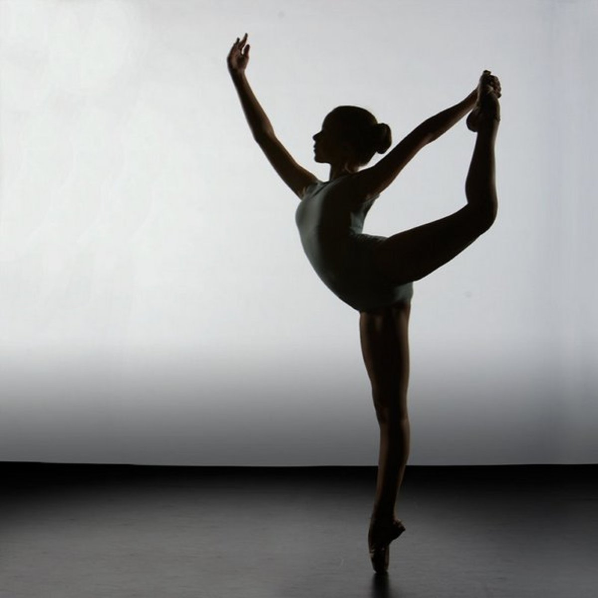 scoliosis-and-dancers