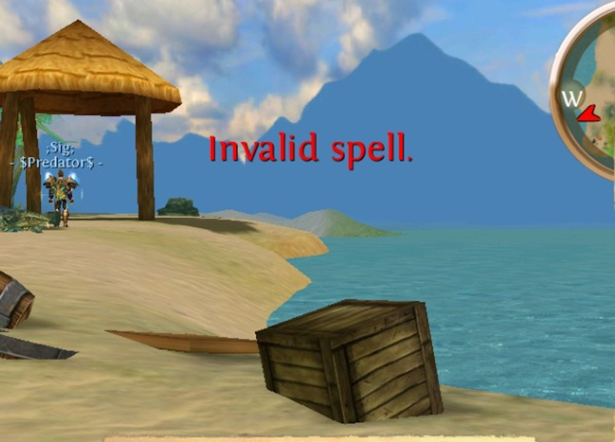If you are not clicked on the trappable mount then you will get the invalid spell error. Just click the mount, and then the bond stone.
